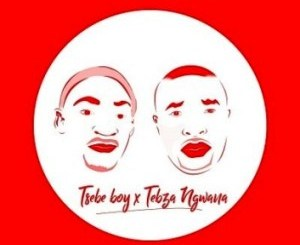 Tsebe Boy and Tebza Ngwana – Trip to Limpopo