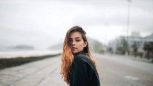 Yamil – Hanna (Original Mix)