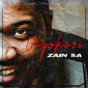 Zain SA – Vuyokazi