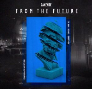 Zakente – The King