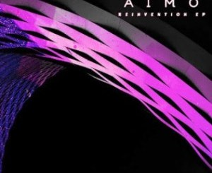 Aimo – Shibuya (Original Mix)