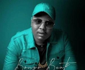 Bongo Beats & MLU – Never to Busy