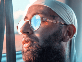 Chad Da Don ft Kid X – Da Money
