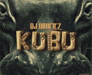 DJ Dimplez – Issa Celebration (feat. Anatii, Sey Shayi, Ice Prince & Jay Claude) [MP3]