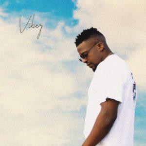 DJ Mshega – SUGA Ft. J Something