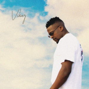 DJ Mshega – Sondela Ft. NaakMusiQ & Cuebur