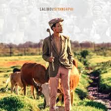 Laliboi – Nomzamo (feat. Raiko) Mp3 Download