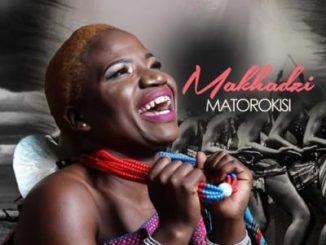 Makhadzi – Mphemphe Ft. Janisto & CK