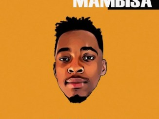 DJ Maphorisa – Soweto Baby Ft. Wizkid & Dj Buckz (Mas Musiq Amapiano Remix)