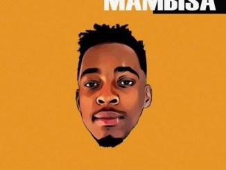 Mas Musiq – In'n'Out Ft. Dj Maphorisa, Kabza De Small, Team Mosha & Blaklez