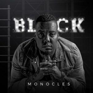 Monocles – Black