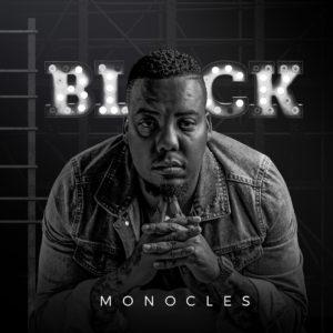 Monocles – Power Up Ft. VidaSoul & Ketso SA