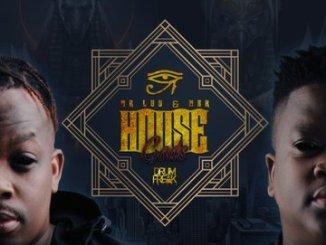 Mr. Luu & MSK – House Gods