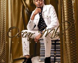 Oscar Mbo – All I Need (feat. Ras Vadah) [Chymamusique Version]