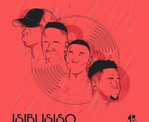 Sons Of Sound & Limpopo Rhythm – D.B.W.I (Dream Believe Work Inspire)