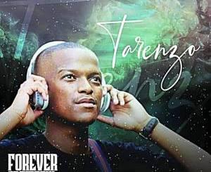 Tarenzo Bathathe – Prayer (Remix)