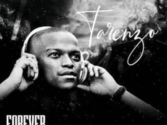 Tarenzo Bathathe – Forever Grateful Album