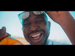 Tsebe Boy X Tebza Ngwana – Lebotlolo