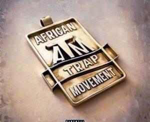 ATM ft Management ATM & 25K – Mula Cha