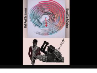 Blissful Sax – Half Past Six (Remake) Ft. Steleka