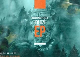 Budda Sage Feat. Tee-R – Idlozi (KingTouch Voyage)