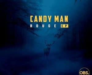 Candy Man – Rouge