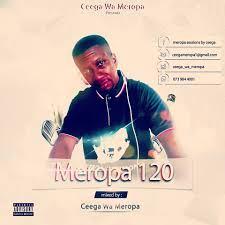 Ceega – Meropa 120 (100% Local)