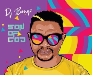 DJ Bongz – Inkomo ft. Russell