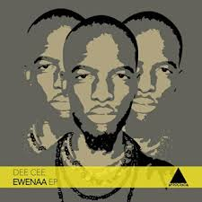 Dee Cee – Ewenaa