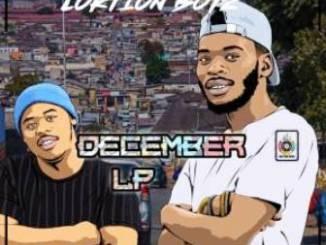 Loktion Boyz – Savana Ft. PM Rustle & Woza Sabza