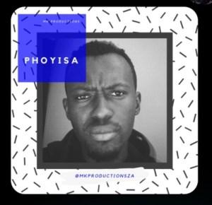 MK Productions – Phoyisa (Amapiano)
