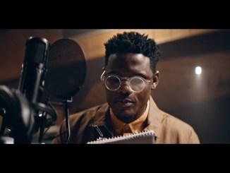 Samthing Soweto – Akulaleki Ft. Sha Sha, DJ Maphorisa & Kabza De Small