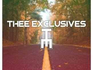 Thee Exclusives – De Mthuda Flava (Exclusive Mix)