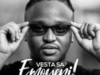Vesta SA – Emoyeni