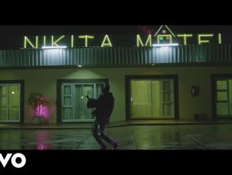 Yanga Chief – Utatakho (Remix) Ft. Boity, Dee Koala & Riky Rick