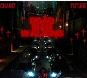 2 Chainz – Dead Man Walking Ft. Future