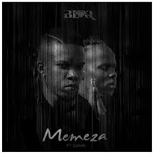 BlaQ Diamond – Memeza (Live) Ft. Sjava