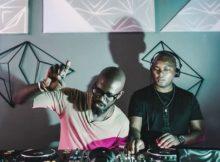 Black Coffee & Themba – Music Inspiration Mix