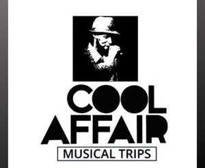 Cool Affair – Tainted (Re-visited) Mp3 Download