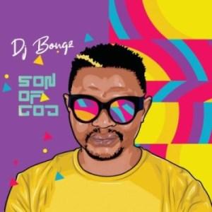 DJ Bongz – Magazin