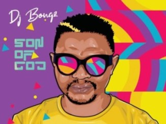 DJ Bongz – Bongz Drum