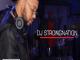 DJ Strongnation – Desiigner Panda (House Mix)