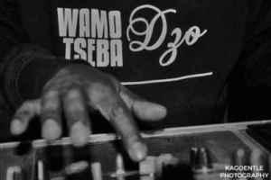 DZO & Prosoul Da Deejay – Local Is Lekker #20
