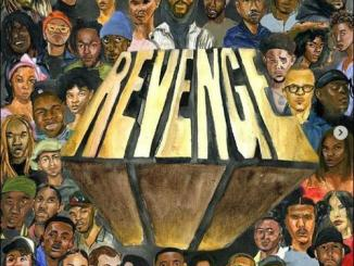 Dreamville – Revenge of The Dreamers III: Director's Cut
