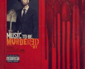Eminem – I Will (feat. KXNG Crooked, Royce da 5'9″ & Joell Ortiz)
