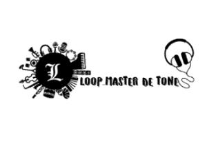 Loop Master De Tone – Golden Moon