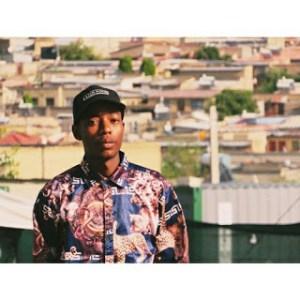 Lorayne – Something About You (Insane Malwela Afro Drum Remix)