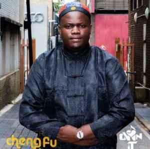 Master Cheng Fu – Into Emnandi Vol 26 Local Mix