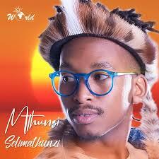 Mthunzi – Selimathunzi (feat. Simmy)