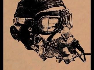 Oxygen MuziQ – Should Be There (Vocal Mix)